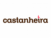 castanheira_logo-01